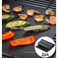 China Wholesale BBQ Liner BBQ Grill Mat